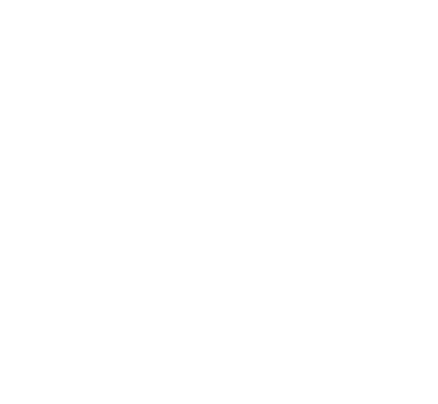 New Munich Meats - logo